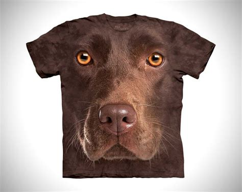 Tees Be To Animals hyper realistic big animal t shirts hiconsumption