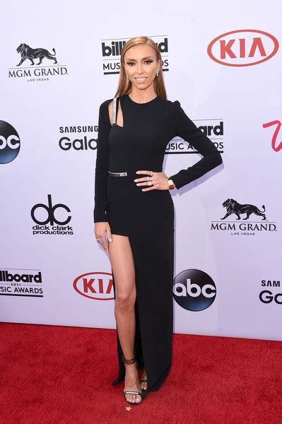 is giuliana rancic is awful giuliana rancic the best and worst dressed at the 2015
