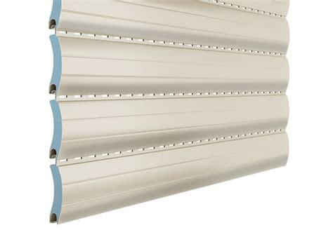 persiane in alluminio prezzi al mq costo persiane in alluminio al mq scheda tapparelle with