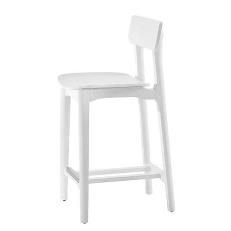 Bar Stool Seat Height Cacao Bar Stool 650mm Seat Height Bar Stool From Hill