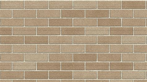 wallpaper for exterior walls paper backgrounds stonewall royalty free hd paper