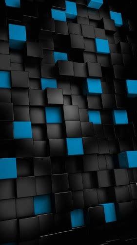 imagenes 3d en web fondos de escritorio 3d para android 161 espectaculares
