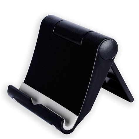 iphone 4 desk stand phone stands for desk