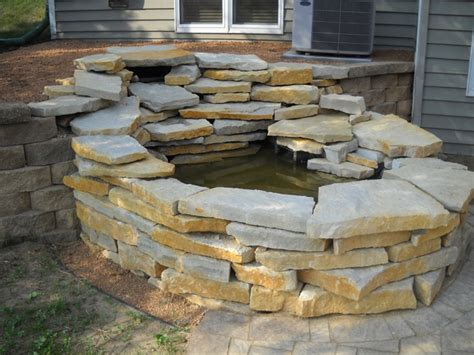 25 best images about pond ideas on
