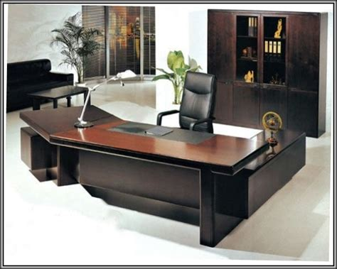 home office furniture design layout executive office furniture layout general home design
