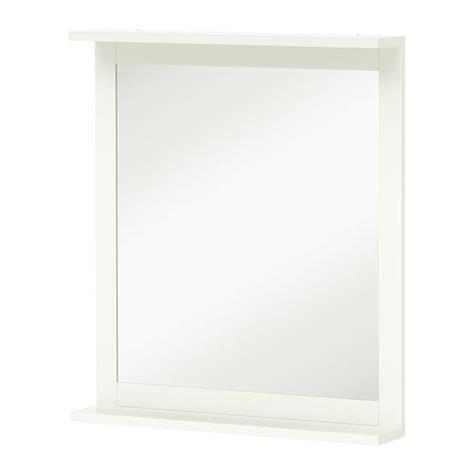 white bathroom mirror with shelf silver 197 n mirror with shelf ikea