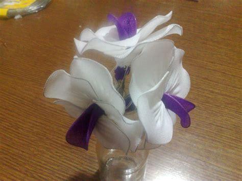 fiori di calza a pancia in gi 249 stanno arrivando