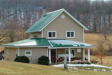 best 20 metal roof shingles ideas on metal roof panels metal roof installation and