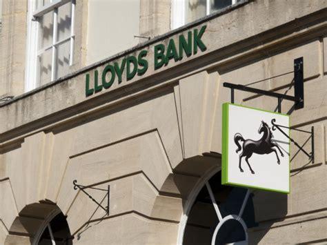 lloyds bank sunderland celtics plays after s
