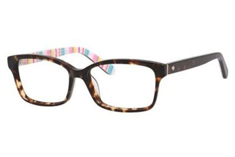 kate spade sharla eyeglasses by kate spade free shipping