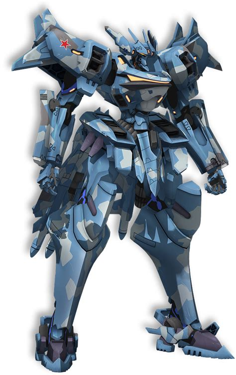 Mecha Search Mechs Mecha S Hardsuits And Exo