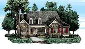 southern design home builders inc southern design home builders inc southern living custom