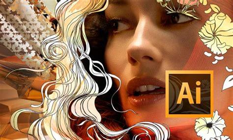 adobe illustrator cs6 graphic design adobe illustrator cs6 review illustrator creative bloq
