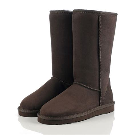 21 best images about ugg boots clearance on