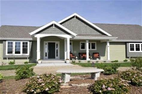 porch vs portico porch designs front porch design and porches on pinterest