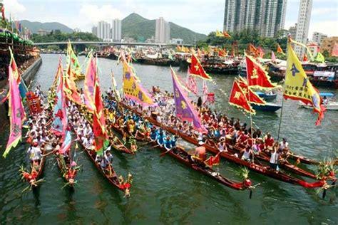 dragon boat festival in china dragon boat festival in china taobao focus