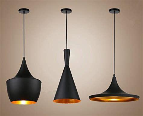 beleuchtung vintage 33 moderne industrie beleuchtung metall schatten loft