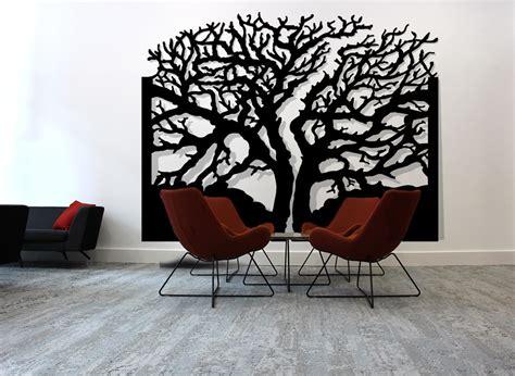laser cut wall decorations   love