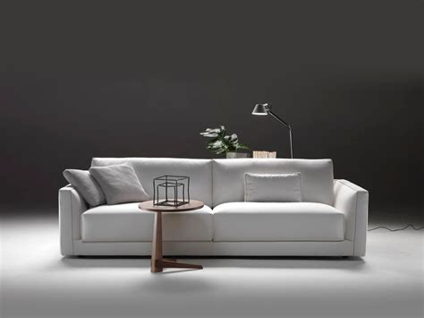 divano letto su misura divani e divani letto su misura