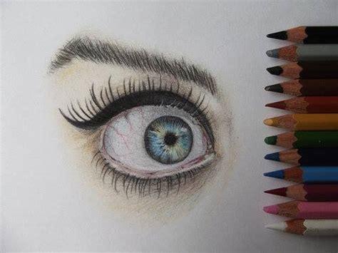 imagenes de ojos hipster dibujos tumblr ojos imagui