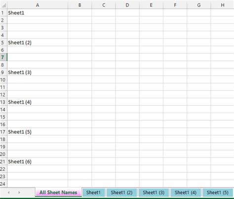 excel vba delete all sheets with name how to unprotect