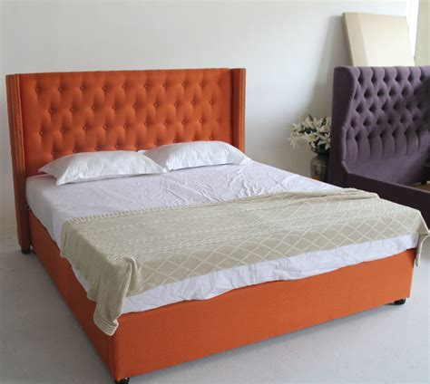 bed buy home design popular double bed designs buy cheap double
