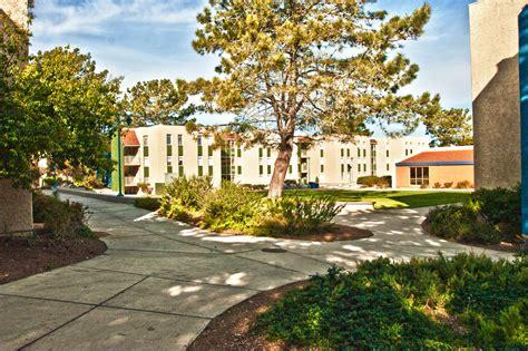 csumb housing studera i kalifornien usa p 229 cal state monterey bay studin