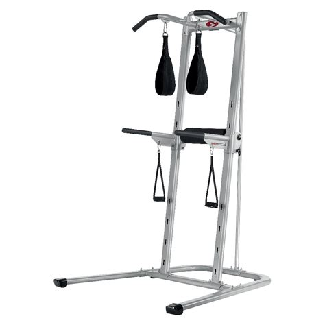 cheap bowflex sport with up to 70 retail