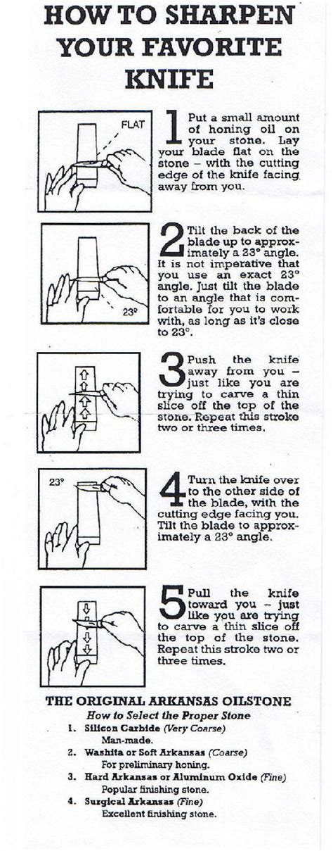 how to sharpen your knife skills in the kitchen and knife safety tips knife sharpening 101 cool ideas and stuff pinterest