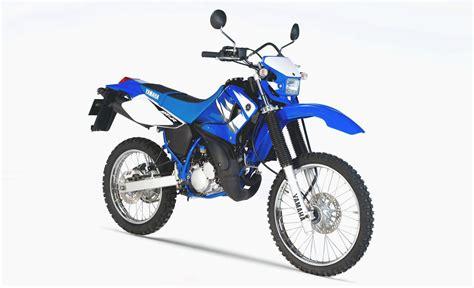 Headl Yamaha Dt yamaha dt125 r re x motorbike service manual 1988 2005