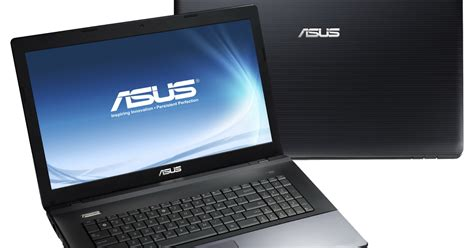 Dan Spesifikasi Laptop Asus power of network spesifikasi dan harga notebook laptop asus x452e