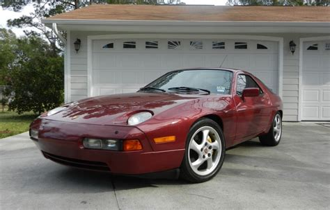 best auto repair manual 1989 porsche 928 auto manual 1989 porsche 928 s4 automatic rennlist porsche discussion forums