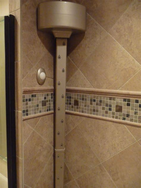 body dryer bathroom 17 best images about tornado body dryer on pinterest