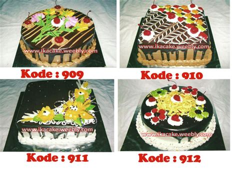Topper Cake Kue Ulang Tahun Karakter Donald Duck kue ulang tahun snack box murah dan berkualitas