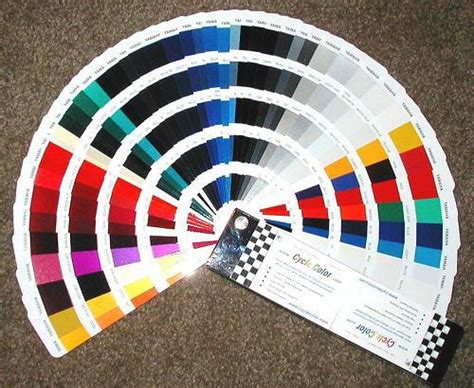 image yamaha motorcycle paint colors