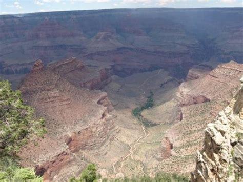 grand address in arizona barringer meteor crash site az united states picture