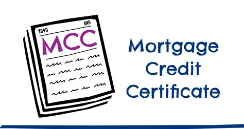 I Need A New Tax Credit Award Letter Home Mortgage Tax Credit Low Rates Low Fees Idaho