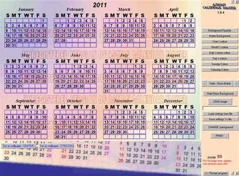 calendar design creator search results for islamic calendar 2001 calendar 2015