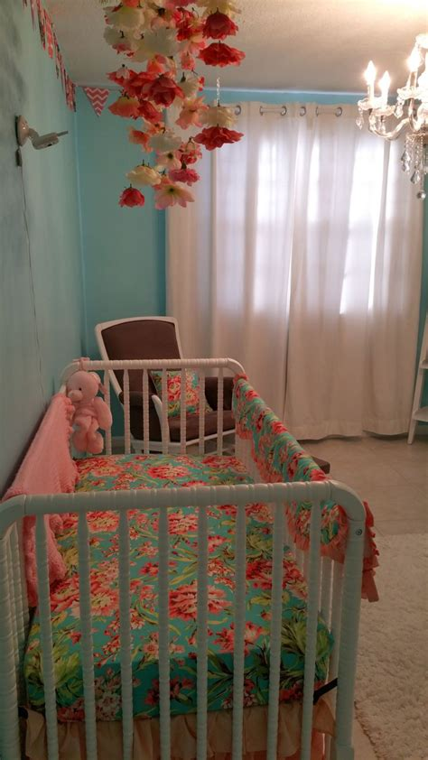 Kohls Crib Bedding 25 Best Kohls Bedding Ideas On Pinterest Ruffle Bedspread Bedding And
