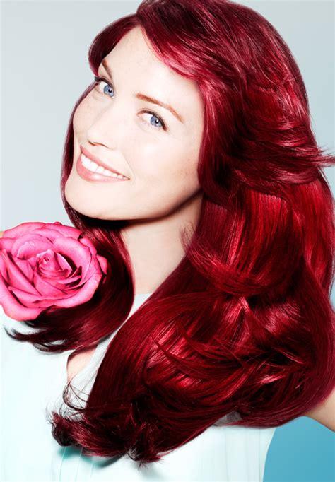 fera faucet hair color cranberry hair color 28 images s doll pin cranberry