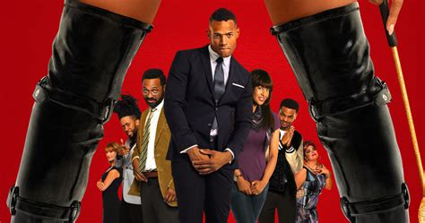 shades of black fifty shades of black new movie review maui time