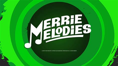 Looney Tunes But No Cardoons by Merrie Melodies The Looney Tunes Show Wiki Fandom