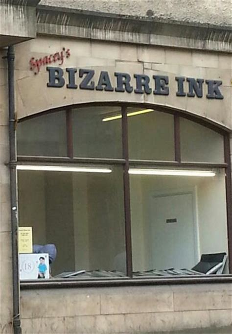 tattoo parlor jefferson city mo bizarre ink masturbation network
