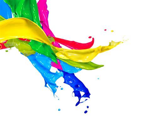paint splash   clip art  clip art