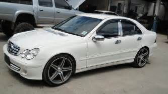 review photo and review of mercedes c class