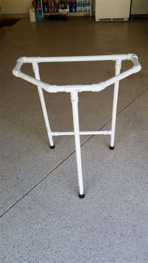 Table De Picnic 1728 by 1000 Ideas About Pvc Pipes On 2 Pvc Pipe 4
