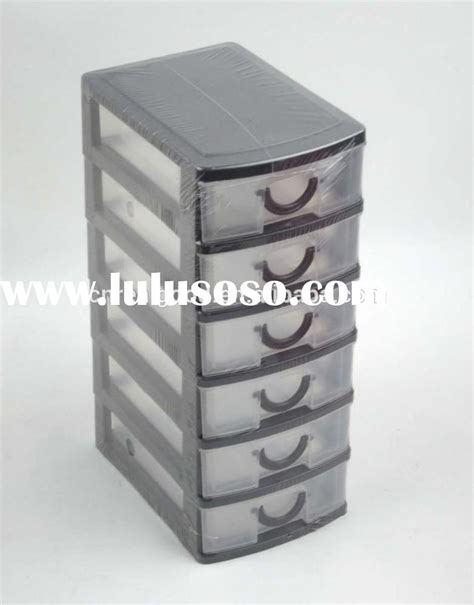 plastic storage drawers 30cm wide stackable plastic storage stackable plastic storage