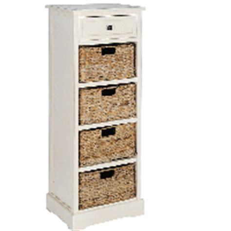 small narrow drawer unit narrow hall table storage unit wooden tall unit