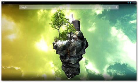 imagenes en hd para tablet fondos de pantalla animados para tablets android tablets