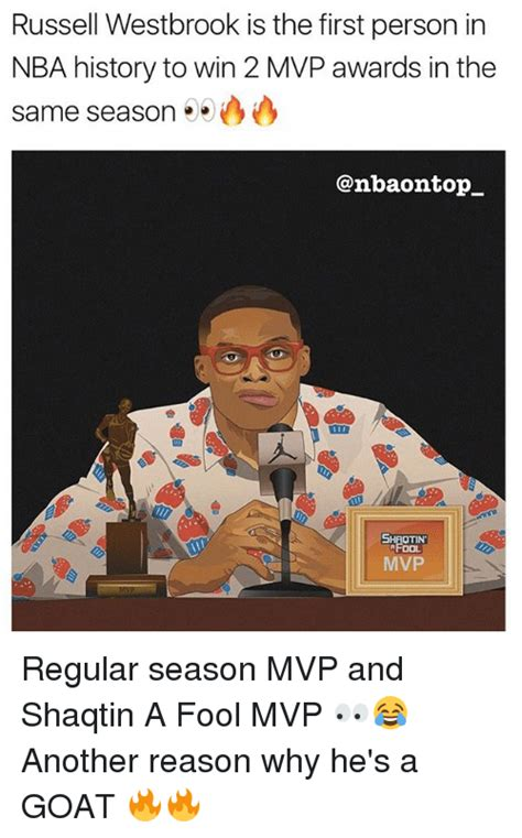 who was the first in the nba to rock cornrows page 2 russell westbrook is the first person in nba history to